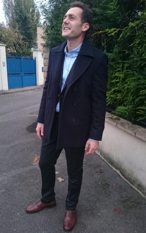 costume-caban-bleu-marine