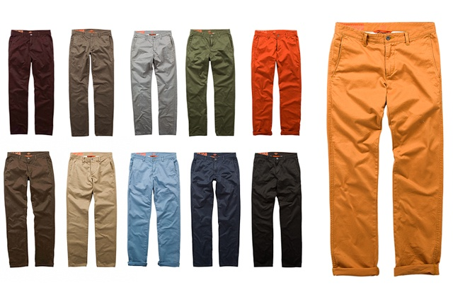 differentes-couleurs-chinos