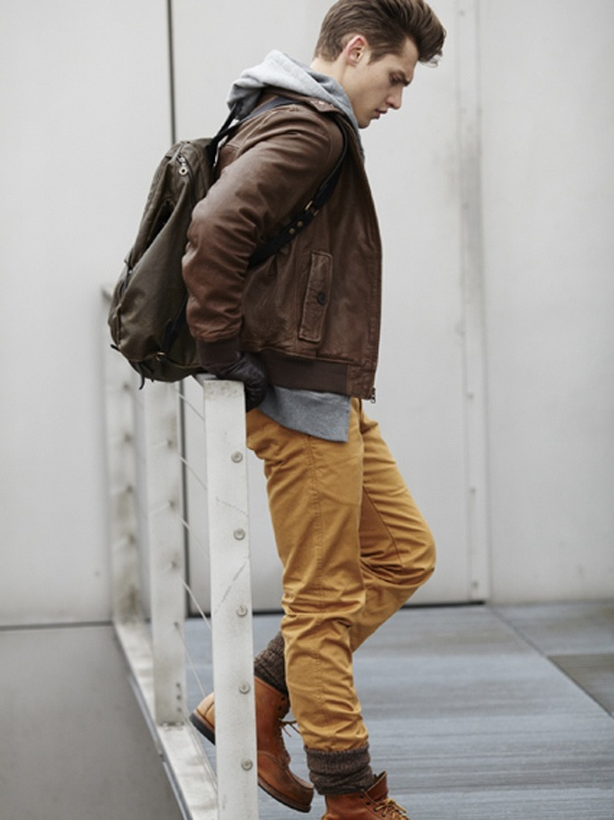 dockers-chino-style-casual