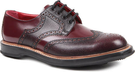 chaussures-brogues