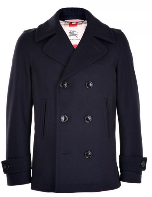 quel manteau homme choisir l 39 hiver monsieur style. Black Bedroom Furniture Sets. Home Design Ideas