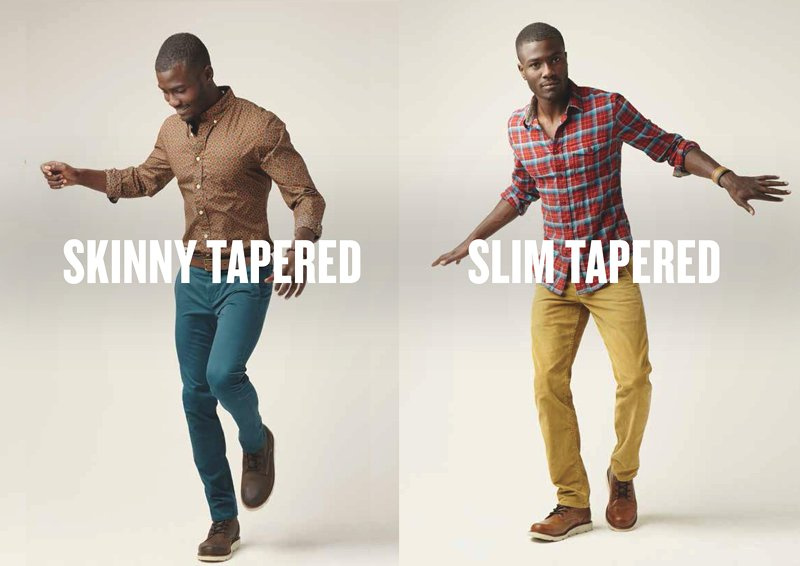 difference-chino-slim-skinny