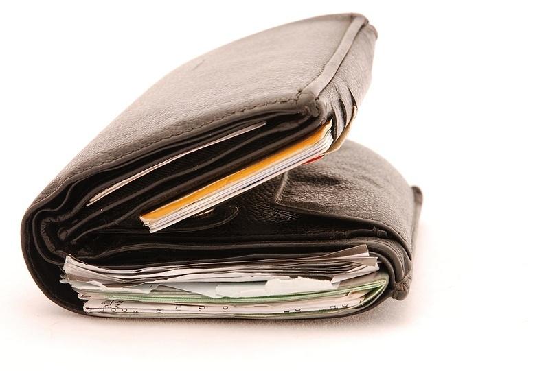 Big_Wallet_R