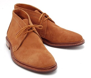 alden.suede.leather.chukka.boot.1