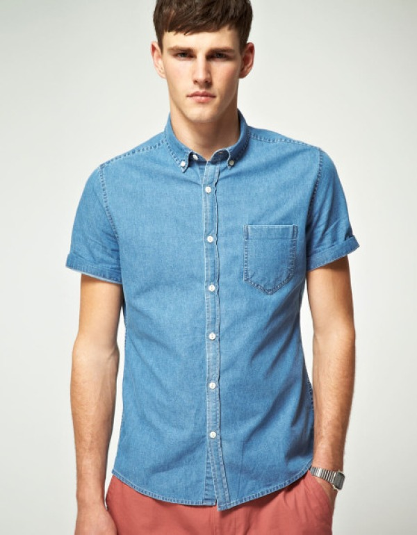 asos.blue.asos.light.chambray.short.sleeve.shirt.product.1.3254699.227052492_large_flex