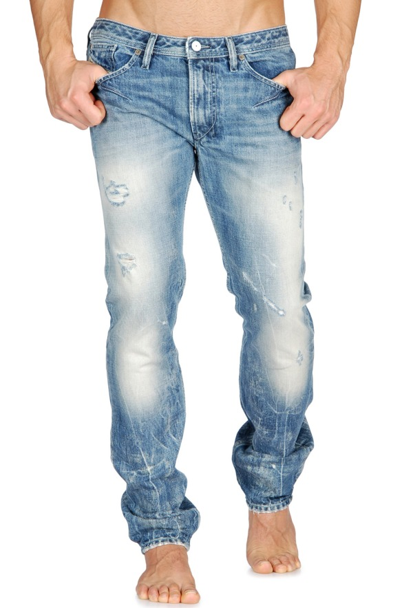 jeans.diesel.coupe.skinny