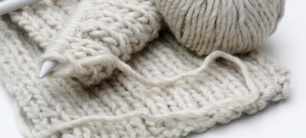 tricot-lechapee-laine