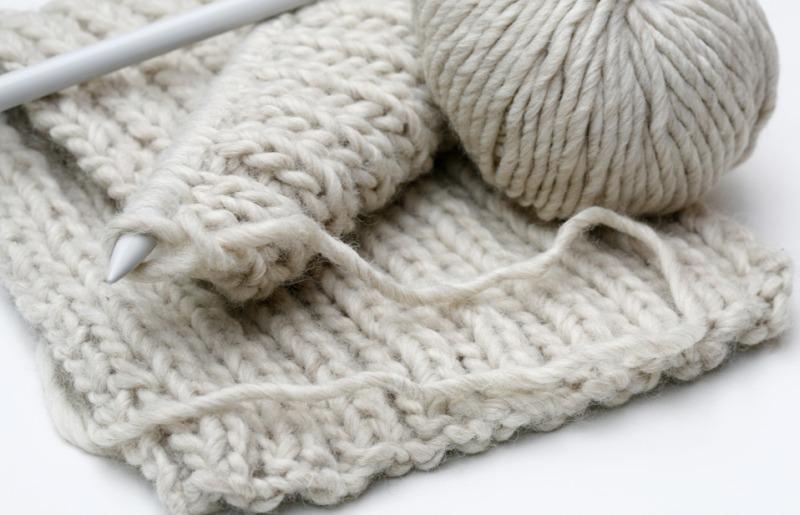 tricot.lechapee.laine
