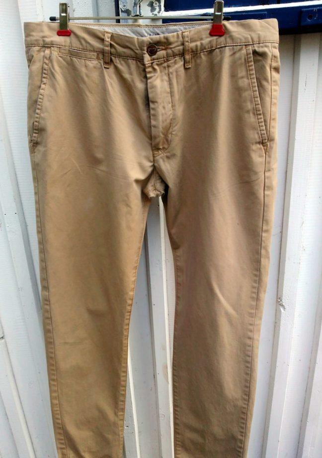pantalon-bouton-réparé