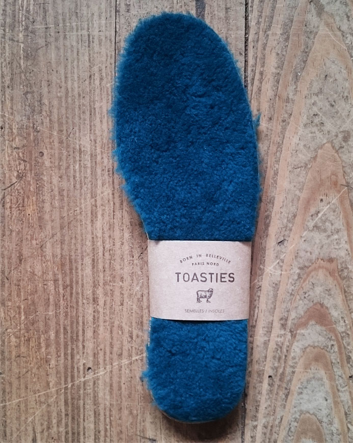 semelles-laine-toasties-paris